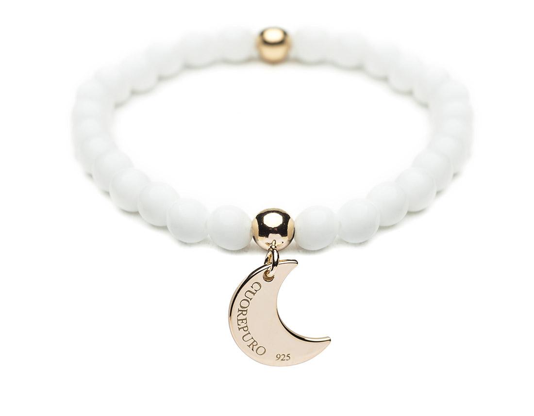 BR45LA-luna-bianca