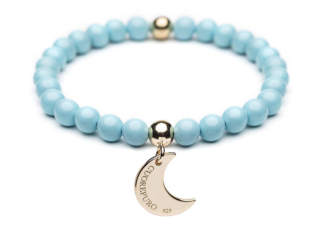 BR45LT-luna-azzurra