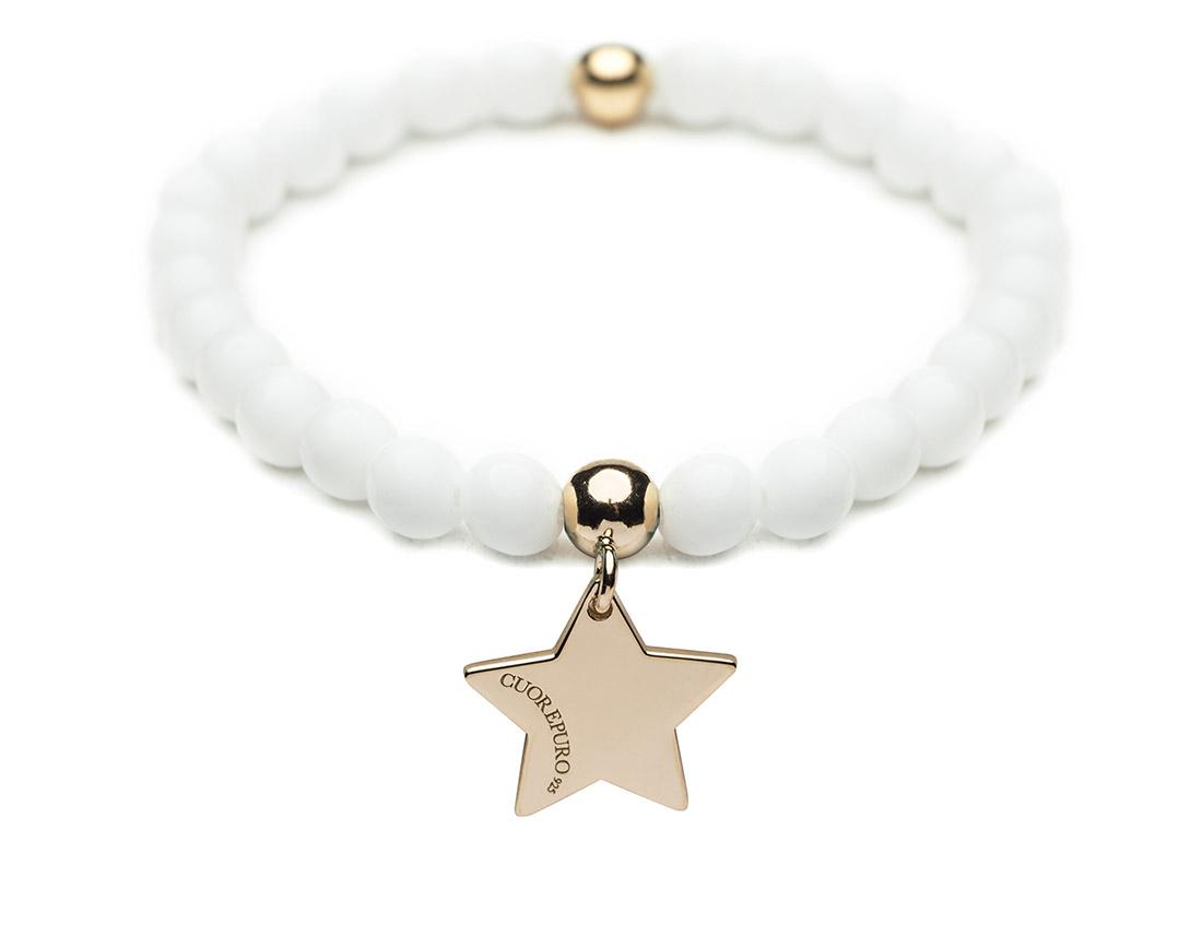 BR45SA-stella-bianca