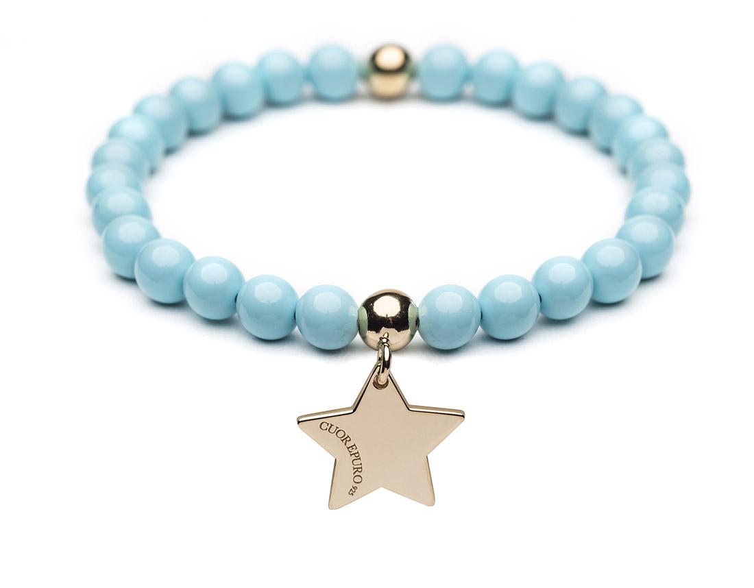 BR45ST-stella-azzurra